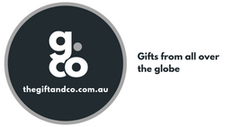 Online Homewares The Gift & Co - Australia, ALESSI,EVA SOLO,S'WELL, MENU, FRANK GREEN,LOQI, SUCK UK, STELTON, LEXON