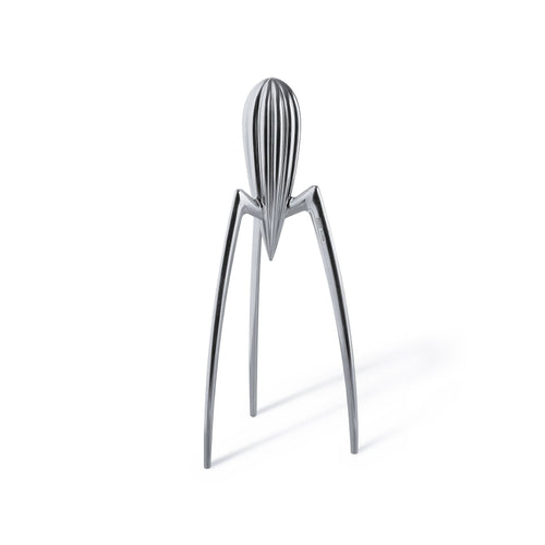 ALESSI Juicy Salif Lemon Citrus Squeezer PSJS by Philippe Starck