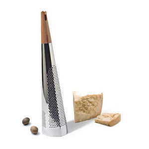 ALESSI Todo Giant Cheese Grater  Sapper RS08
