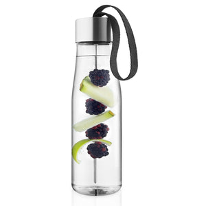 Eva Solo MyFlvour Water Bottle With Blueberries