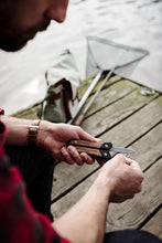 Load image into Gallery viewer, GENTLEMANS HARDWARE Fishing Multi-Tool Lifestyle