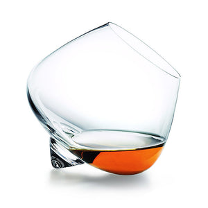 Normann Copenhagen Cognac Glasses Main1