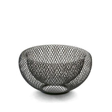 Load image into Gallery viewer, PHILIPPI Mesh Bowl Small Sydney Australia Online