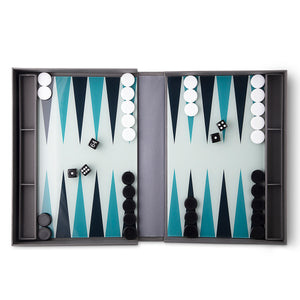 Printworks Classic Games Backgammon Main02