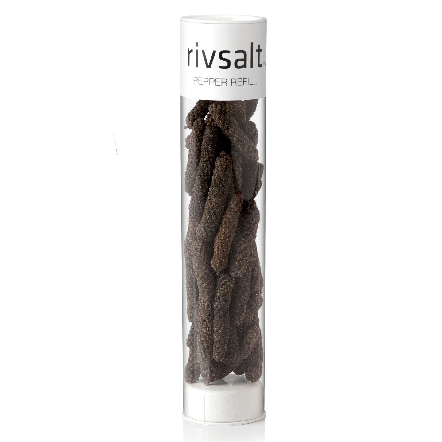 RIVSALT Pepper Refill Main01
