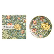 Load image into Gallery viewer, V&A Tricket Tray Main02