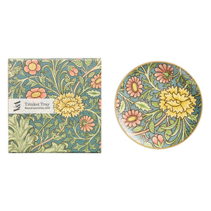 V&A Tricket Tray Main02