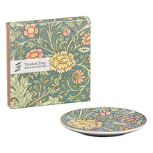Load image into Gallery viewer, V&A Tricket Tray Main01