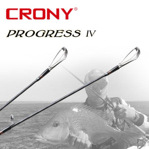 Crony Progress IV (Inside/Outside)