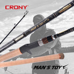 Crony Mans toy Yu Series Inside/Outside.