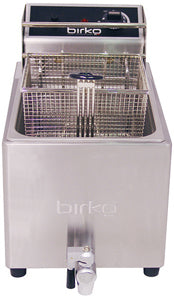 Birko 1001003 Fryer single
