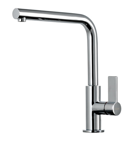 Gessi Tapware Oxygene Kitchen Mixer 17051