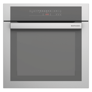 Barazza 1FFYPI FEEL Touch Control 60cm Built-in Oven