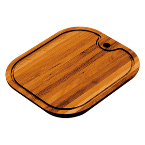 Abey 1TRE Sink Accessories B_ Fast Cutting Board