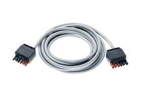 Miele STL-DA5 5m Extension Cable