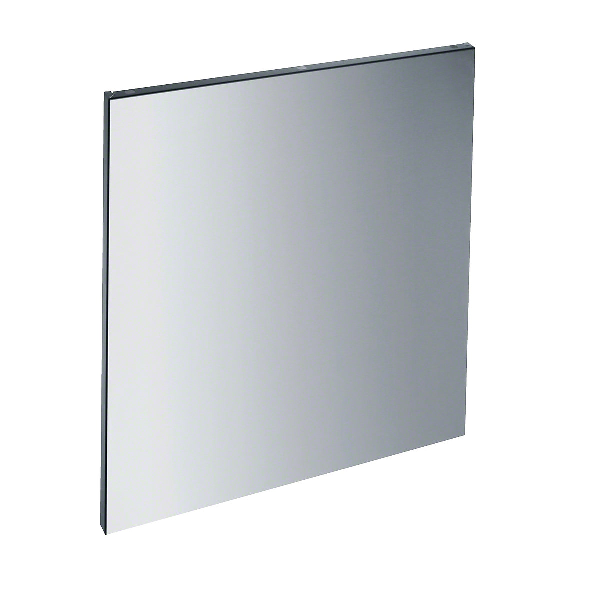 Miele GFV 60/57-1 60cm Wide CleanSteel Door Panel