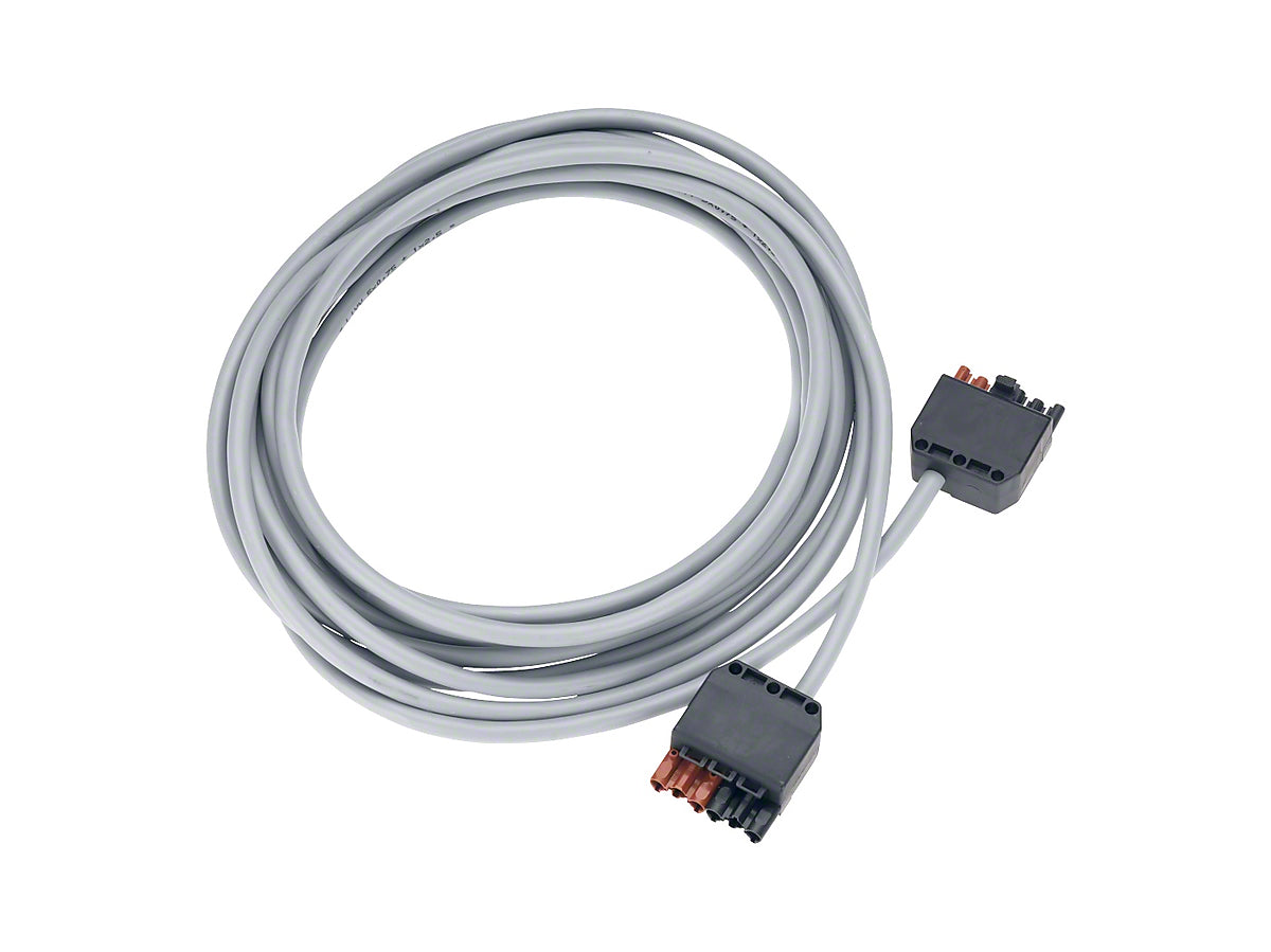 Miele STL-DA9 9m Extension Cable