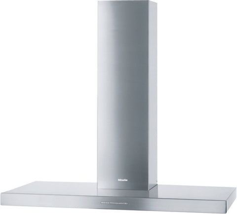 Miele DA 4228 W Puristic Plus Wall Mounted Rangehood