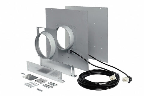 Miele DEXT 6890 External Conversion Kit