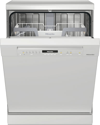 Miele G 7104 BRWS Freestanding Dishwasher