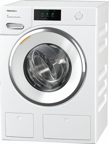 Miele WWR 860 WPS 9Kg Washing Machine