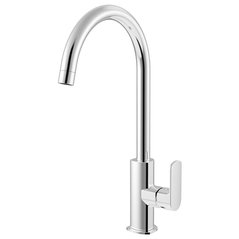 Gareth Ashton 2K4 Tapware Madison Kitchen Mixer