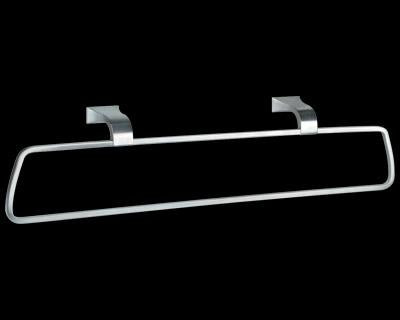 Gessi Mimi Accessories Towel Rail 600mm 33303
