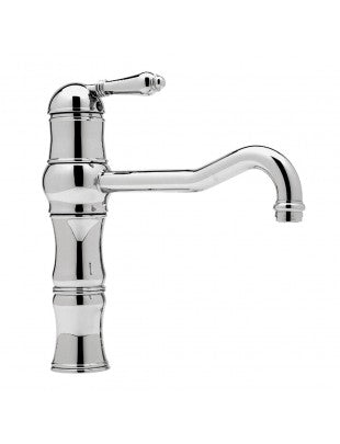 Nicolazzi 3479 Single Hole Lever Kitchen Sink Mixer