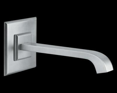 Gessi Mimi Basin Wall Spout 36103