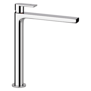 Gessi Emporio Kitchen Mixer 38590