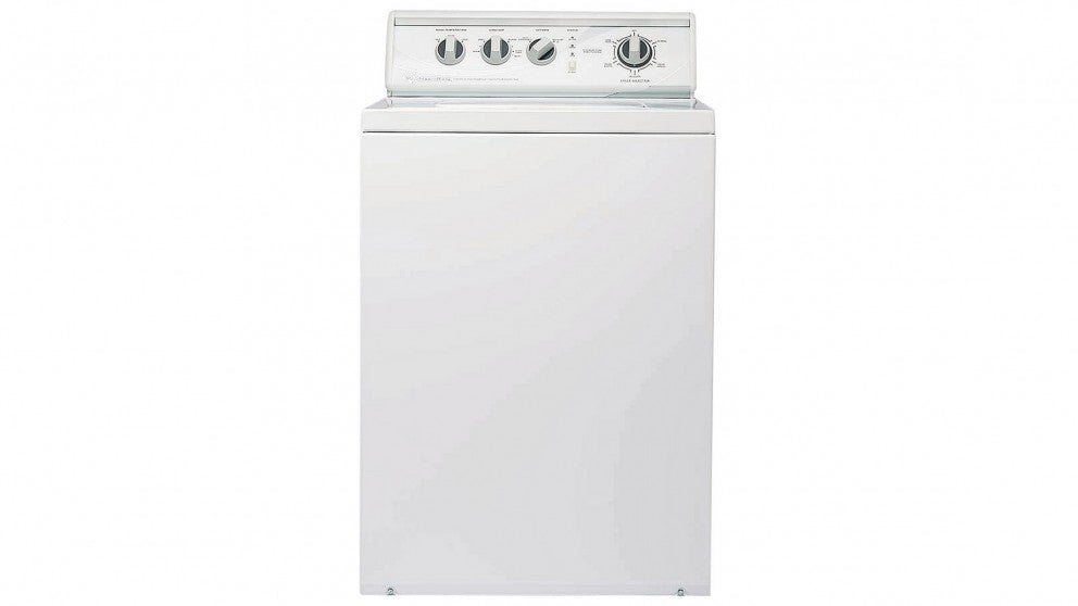 Speed Queen AWNA62 7.5kg Traditional Top Load Washing Machine