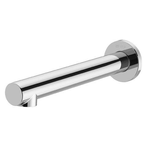 Gareth Ashton 3BS-S Lucia 200mm Wall Basin Spout