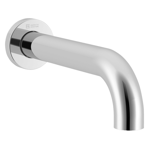 Gareth Ashton 3S-C200 Lucia 200mm Wall Spout