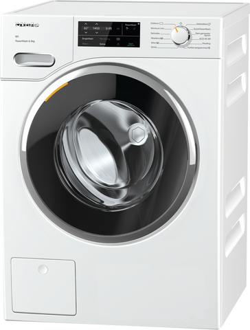 Miele WWG 360 9Kg Washing Machine