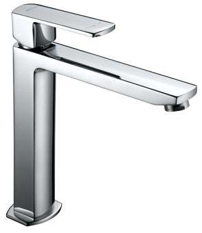Frattini Tall Basin mixer MODUS 58065 00 C08