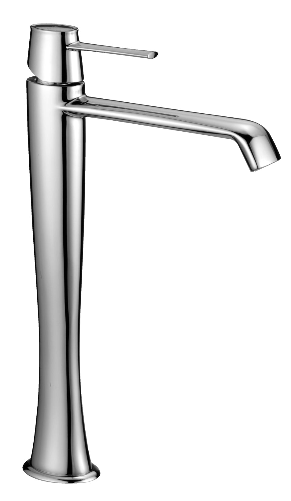 Frattini Tall Basin mixer DELIZIA 58065 00 C08
