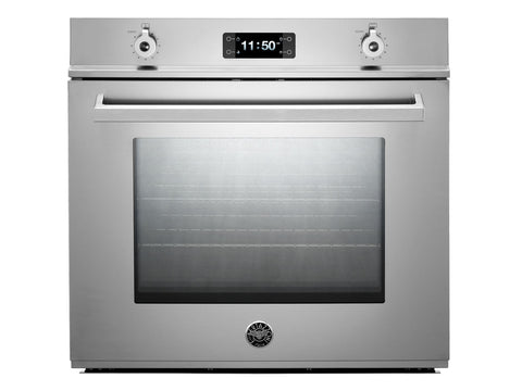 Bertazzoni F30 PRO XT Design Series 30 Single Oven XT
