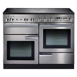 Falcon PROP110EI5 Professional + 110cm Upright Induction Cooker