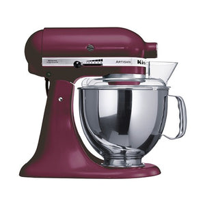 KitchenAid  5KSM150PSBY KSM150 Stand Mixer 91072