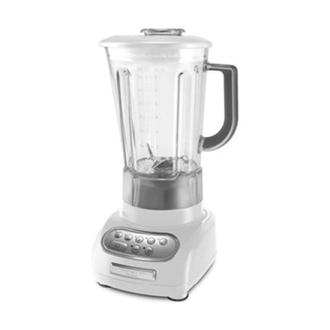 KitchenAid KSB560 Blender 92600