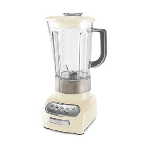 KitchenAid KSB560 Blender 92605