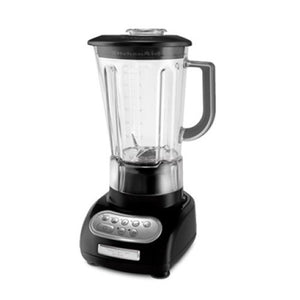 KitchenAid KSB560 Blender 92620