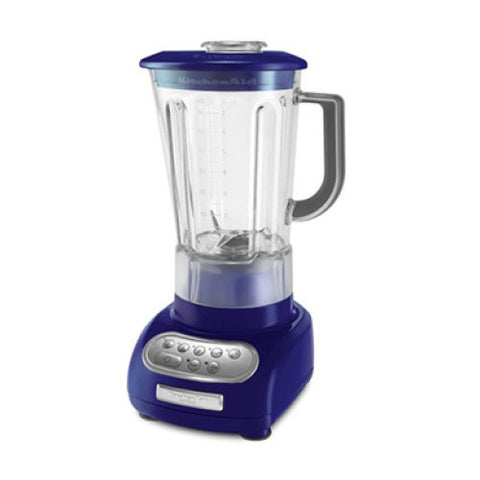 KitchenAid KSB560 Blender 92630