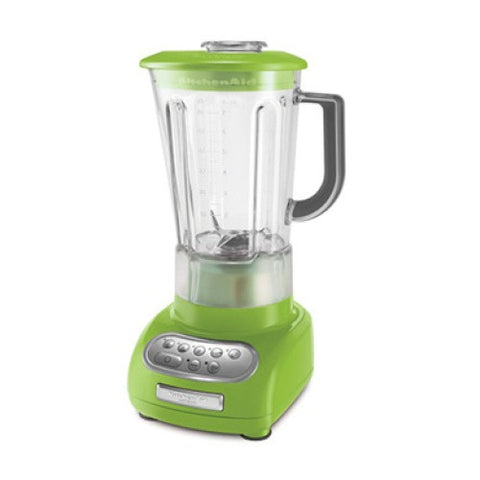 KitchenAid KSB560 Blender 92645