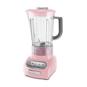KitchenAid KSB560 Blender 92675
