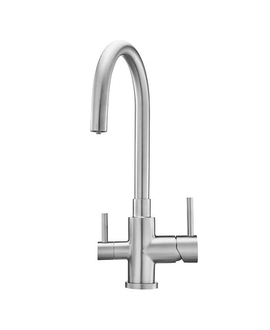 Zip 94574 3 Way Filtered Mixer Tap