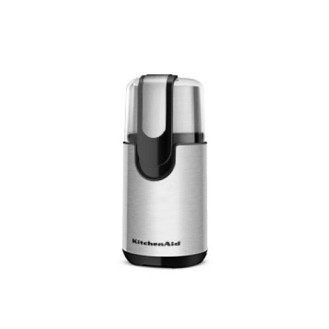KitchenAid coffee grinder 97520
