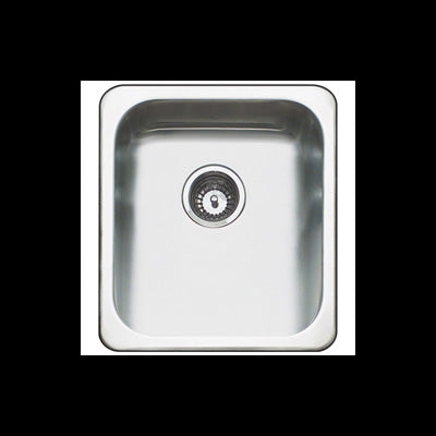 ABEY AL100 The Hunter Laundry Sinks