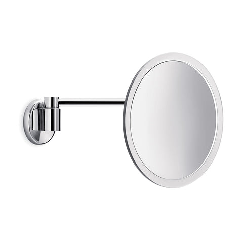 Inda Hotellerie bathroom mirrors AV058E