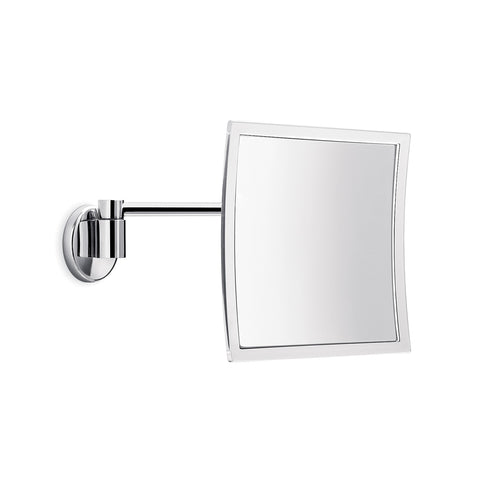 Inda Hotellerie bathroom mirrors AV058F